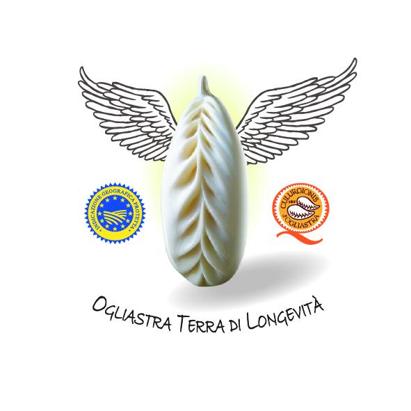 Logo Culurgiones in Festival_2018_R5-01